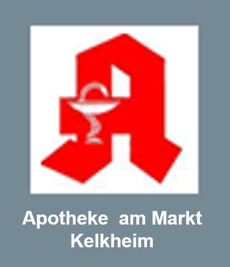 ApothekeAM